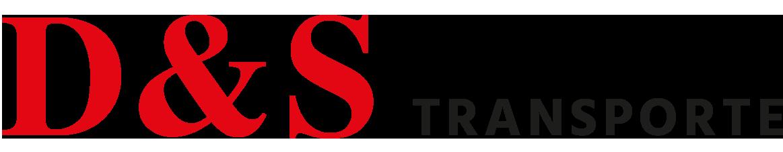 D&S Transporte